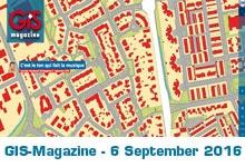 GIS-616-cover
