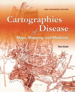 24-25-gis-cartographies-of-disease173-1.0c73b8d9de13