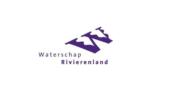 Specialist waterkeringen