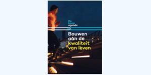Bouwagenda