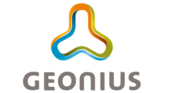 Management Buy-Out Geonius Groep