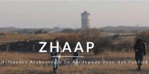 ZHAAP