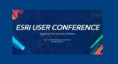 Call for Presentations Esri User Conference 2019