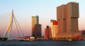 Gemeente Rotterdam: Data uit Basisregistraties beschikbaar maken via FME