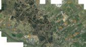 Landmeetkundige werkzaamheden gemeente Rhenen