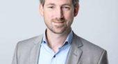 Naar een kosteneffectieve aanpak van klimaatadaptie in Nederland