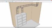 DDS-CAD 14: Meer BIM en meer Bit