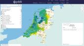 Platform voor ontsluiten van geo-informatie viert eerste lustrum