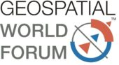 Geospatial World Forum 2019 kondigt eerste 100 speakers aan