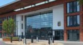 Gemeente Rijssen-Holten wint Pluim van DataLand 2018