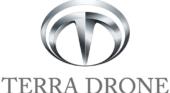 Terra Drone neemt Skeye over om wereldwijde expansie te versnellen