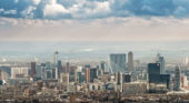 Gemeente Rotterdam ziet 3D als start voor objectenregistratie