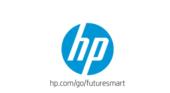HP kondigt nieuwe printdiensten en -oplossingen aan