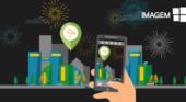 'App Melden Vuurwerkoverlast'