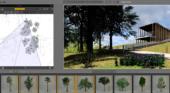 Artlantis 2019 als één applicatievoor 3D-afbeeldingen