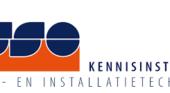 Nieuwe database toont wet- en regelgeving waaraan gebouw moet voldoen