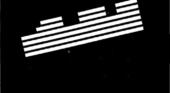 Alle zonnepanelen in beeld met de zonnepanelendienst van NEO