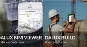 BIM-specialist Dalux opent kantoor in Beverwijk