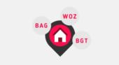 Gemeenten slaan handen ineen voor nieuwe BAG applicatie