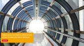 Platform CB'23 vraagt input voor concept leidraden circulair bouwen