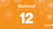 Stabicad 12 focust op geïntegreerd rekenen, content en productiviteit