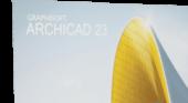 Nieuw: ARCHICAD 23 | BIM in an Instant