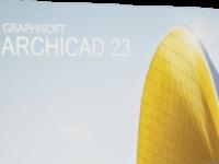 Nieuw: ARCHICAD 23   BIM in an Instant   BIGnieuws
