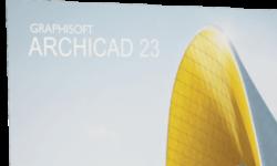 ARCHICAD 23 aangekondigd | BIGnieuws