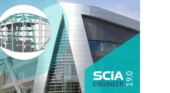 SCIA lanceert SCIA Engineer 19