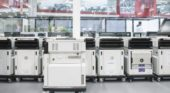 HP opent 3D-Printing & Digital Manufacturing Center of Excellence