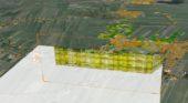 Tauw innoveert door combinatie Basisregistratie Ondergrond (BRO) en 3D GIS