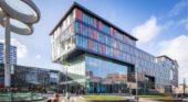 Ultimaker verhuist naar nieuw hoofdkantoor in Utrecht