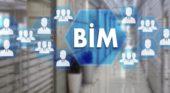 TVVL start eerste post-hbo opleiding tot BIM Coördinator