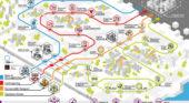 Gemeenten en de routekaart voor BIM