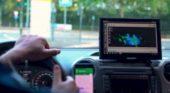 Digital Twin van Bad Hersfeld om toestroom in goede banen te leiden