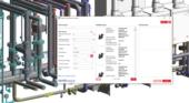 MEPcontent Product Line Placer for pumps