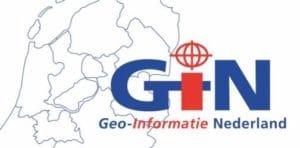 GIN-Gala