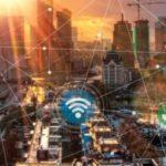 Gemeente Hilversum wordt smart city
