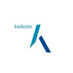 Kwaliteitsmanager Kadaster (GEO/GIS/Landelijke Voorzieningen met focus op BAG/BGT