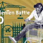 Inschrijving BIM Studenten Battle 2020 open