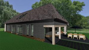 ArchitectDirect