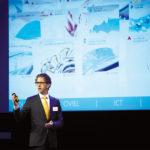 Heden, verleden en toekomst softwaremarkt volgens CAD & Company