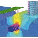 Geautomatiseerde parameterbepaling in de geotechniek