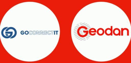 Geodan en GOconnectIT bundelen de krachten