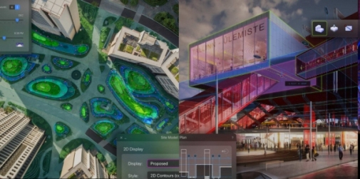 Vectorworks 2021: Maak het complexe eenvoudig