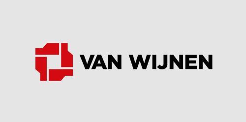 Veiligheid op nummer 1 bij Van Wijnen