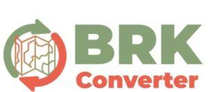 BRKconverter