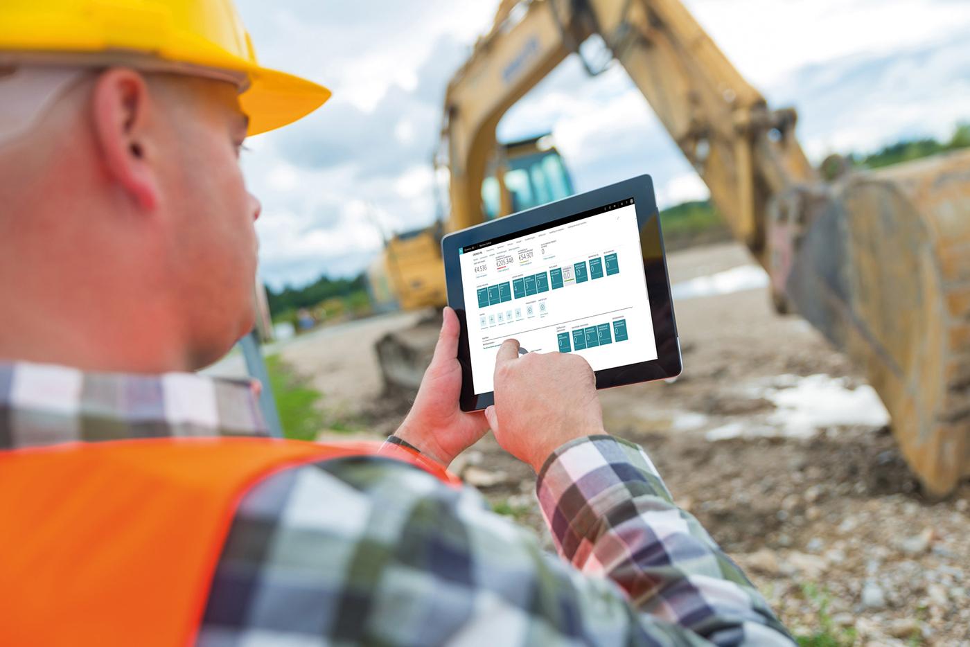 Een 5-stappenplan voor het digitaliseren van bedrijfsprocessen