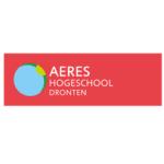 Onderzoeker/docent Agrarisch Bodem- en Waterbeheer