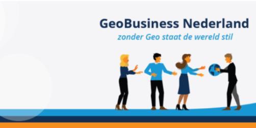 GeoBusinessNLstart met belangengroep voor leveranciersBOR
